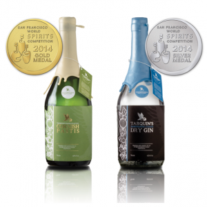 award-winning-tarquins-gin-pastis