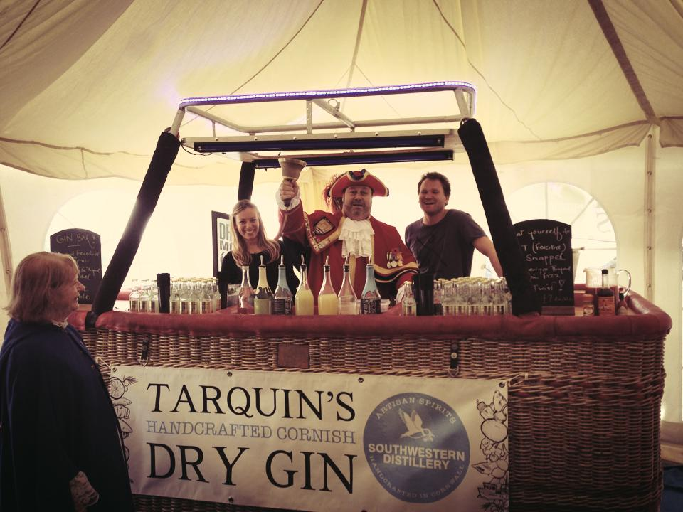tarquins-gin-bar-basket